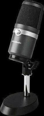 AVerMedia AM310 Mikrofon