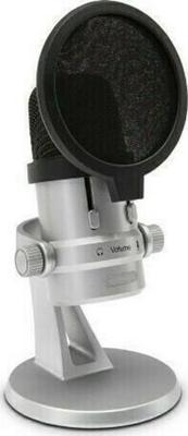 Cyber Acoustics CVL-2008