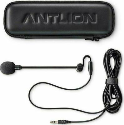 Antlion Audio ModMic 4