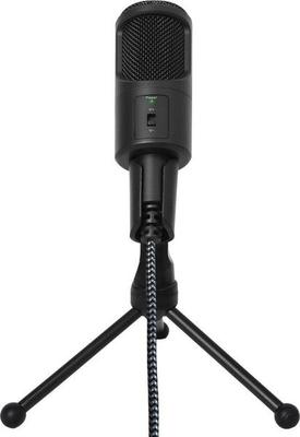 Woxter Mic Studio 50 Microphone
