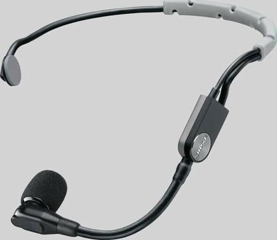 Shure SM35-XLR Mikrofon