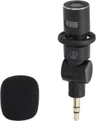 Audio-Technica AT9912 Microphone