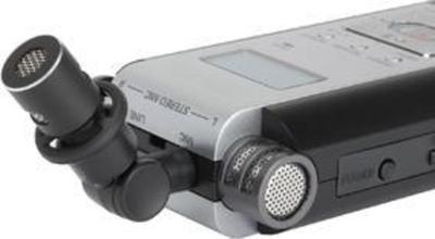 Audio-Technica AT9912