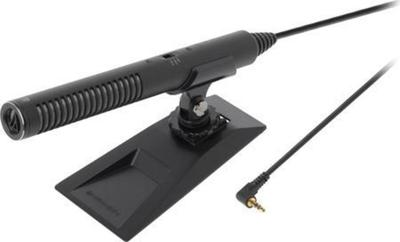 Audio-Technica AT9944 Microphone
