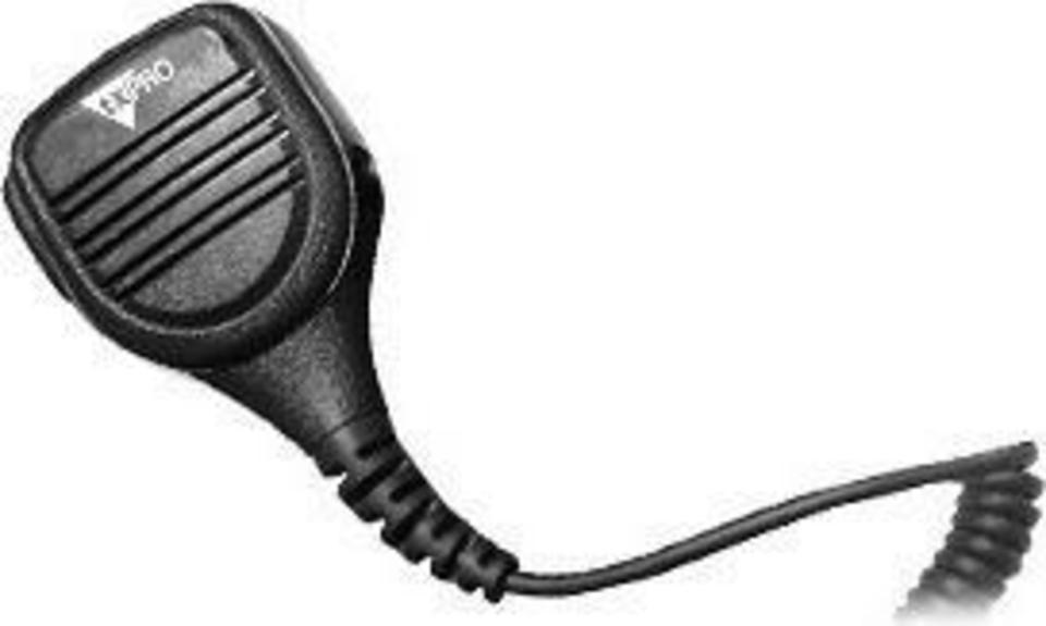 txPRO TX-308-M01 Mikrofon