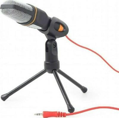 Gembird MIC-D-03 Mikrofon