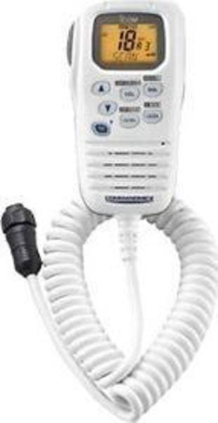 ICOM HM-157SW12 Mikrofon