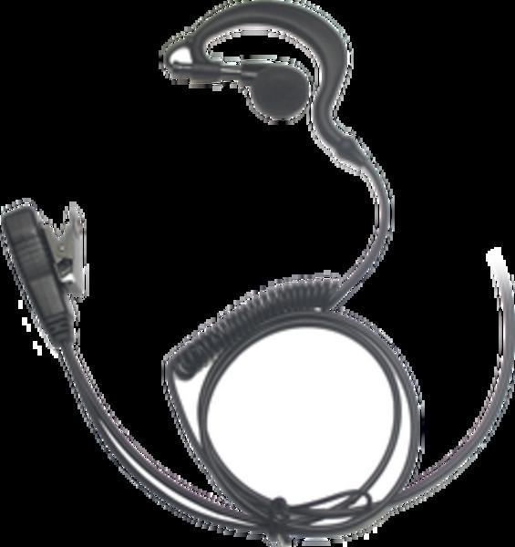 txPRO TX-110N-M06 Mikrofon