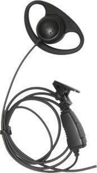 txPRO TX-160N-K01 Mikrofon