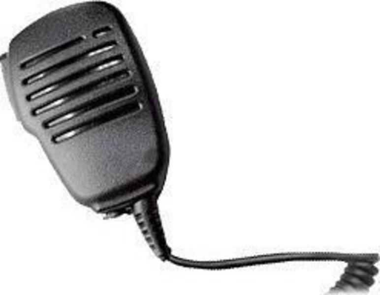 txPRO TX-302-K02 Mikrofon