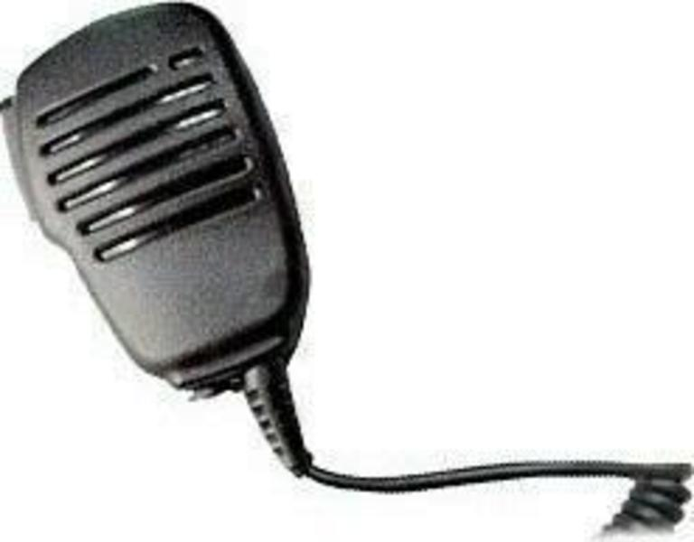 txPRO TX-302-M06 Mikrofon