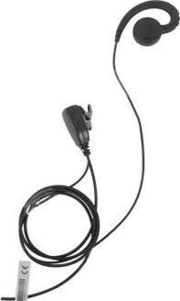 txPRO TX-300M-S04 Mikrofon