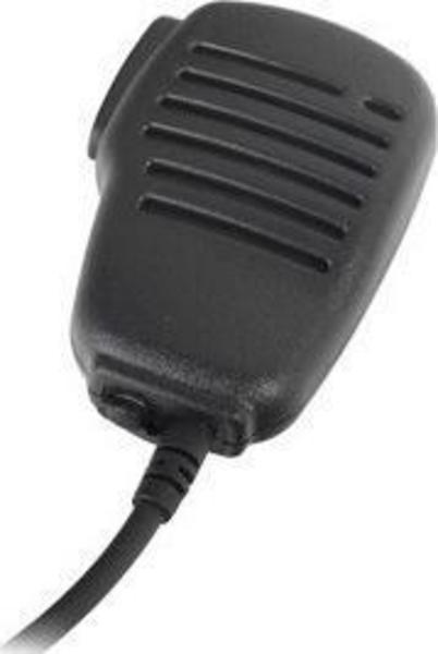 PRYME SPM-130S Mikrofon