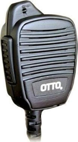 Otto E2-RE2KA5111 Mikrofon