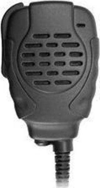 PRYME SPM-2102 Mikrofon