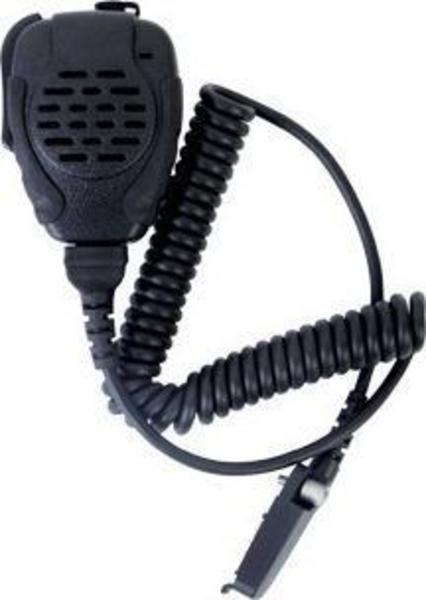 PRYME SPM-2111 Mikrofon