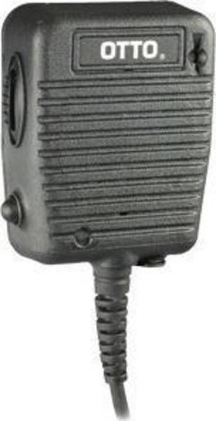 Otto V2-S2MF11111 Mikrofon