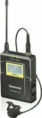 Saramonic TX9 Mikrofon