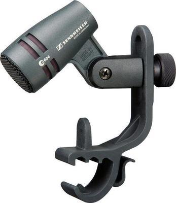 Sennheiser e604 Mikrofon