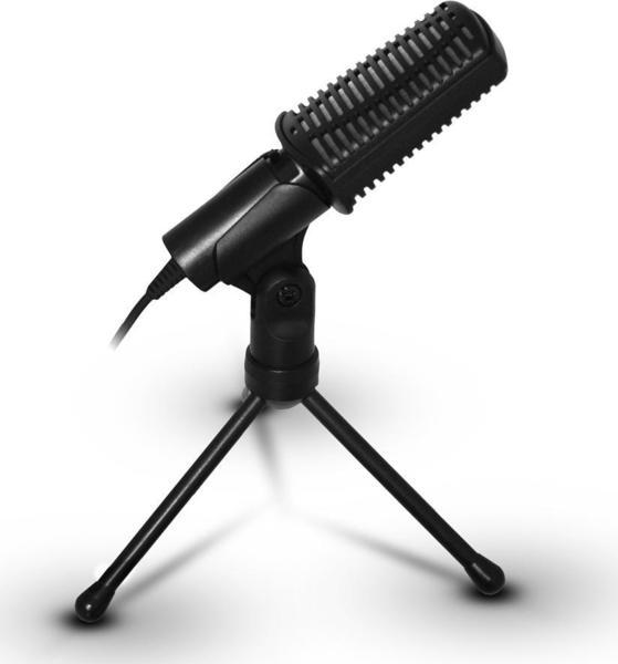 Talius Suzaku Mikrofon