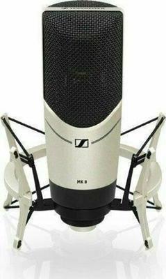 Sennheiser MK 8 Mikrofon