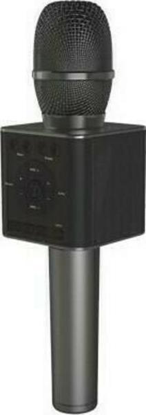 GOPPA GP-BTDMIC Mikrofon