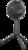 Trust GXT 248 Luno Mikrofon