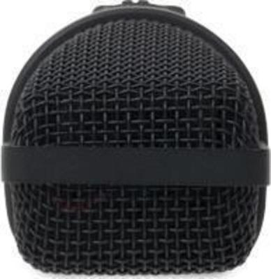 Apogee HypeMiC Mikrofon