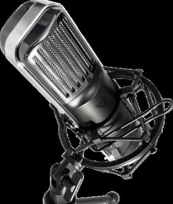 Game Factor MCG600 Mikrofon