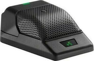 Audio-Technica ATW-T1006 Microphone