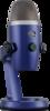 Blue Microphones Yeti Nano Mikrofon