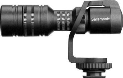 Saramonic VMic Mini Mikrofon