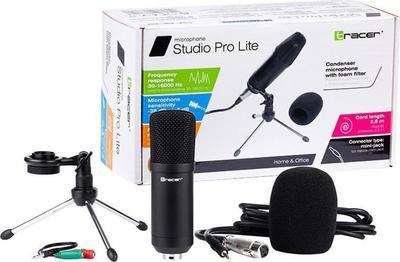 Tracer Studio Pro Lite Mikrofon