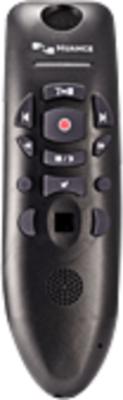 Nuance PowerMic III Mikrofon