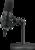 Trust GXT 256 Exxo Mikrofon