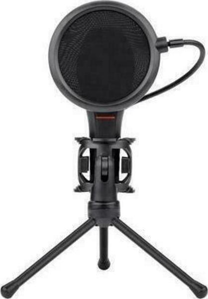 Redragon GM200 Mikrofon