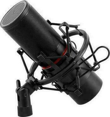 Redragon GM300 Mikrofon