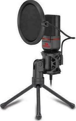 Redragon GM100 Mikrofon