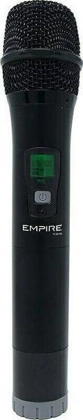 Empire MI100 Mikrofon