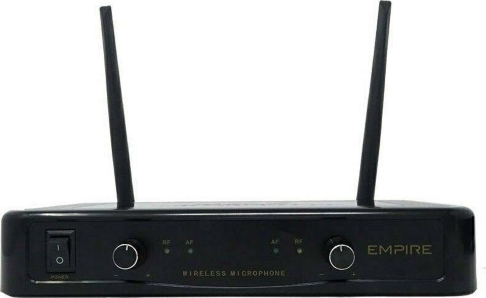Empire W-601IN A Mikrofon