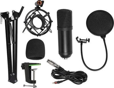 Tracer Studio Pro Mikrofon
