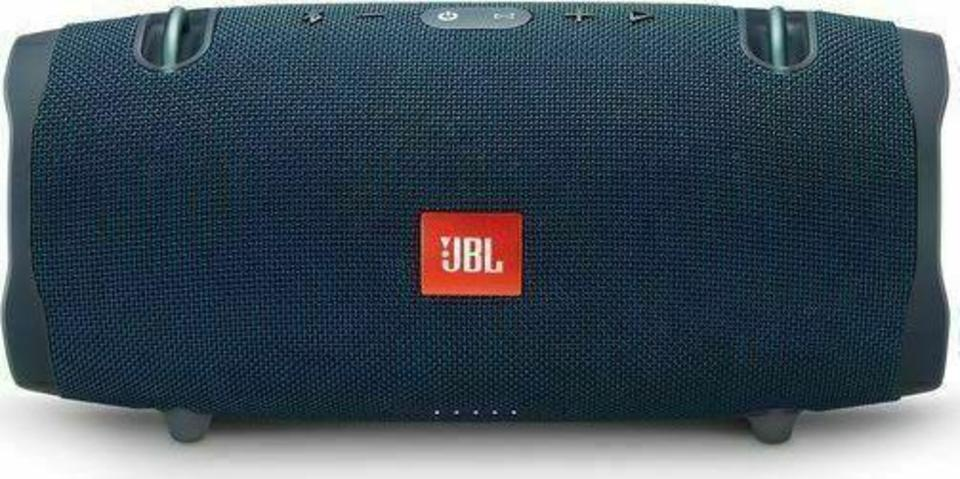JBL Xtreme 2 front
