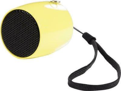 Deltaco Streetz CM693/CM694/CM695/CM696/CM697/CM698 Bluetooth-Lautsprecher