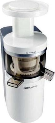 Jupiter Juicepresso