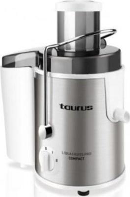 Taurus Home Liquafruits Pro Compact 924.718