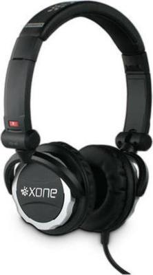 Allen & Heath Xone XD-40 Headphones