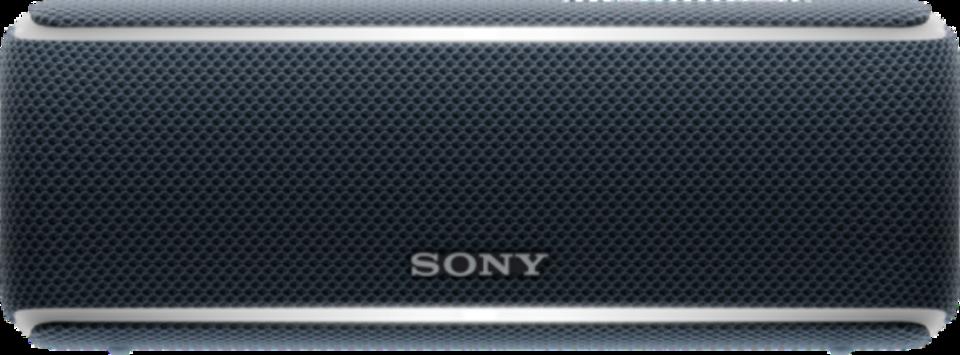 Sony SRS-XB21 Wireless Speaker