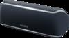 Sony SRS-XB21 Wireless Speaker angle