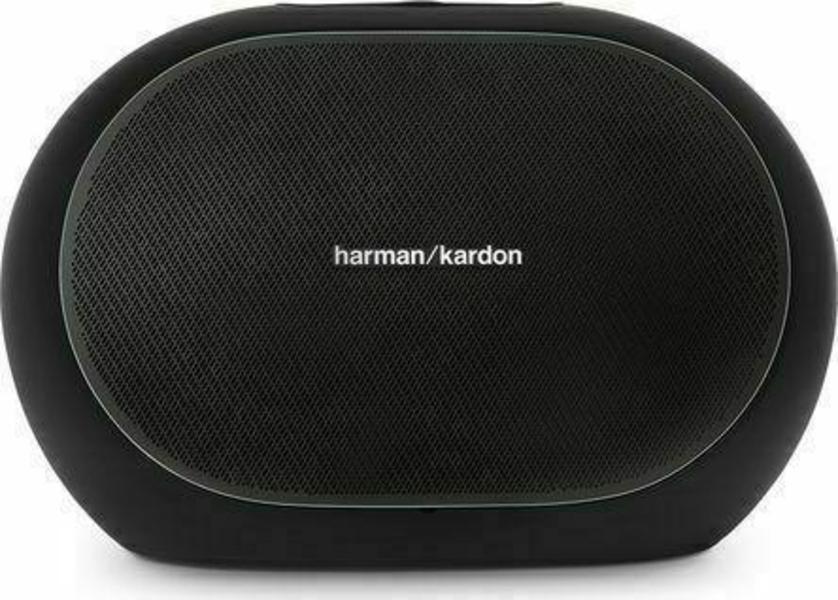 Harman Kardon Omni 50+ Wireless Speaker