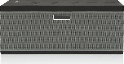 AudioSonic SK-8531